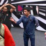 Archana and Som Shekar breaks rules inside Bigg Boss house, caught on video
