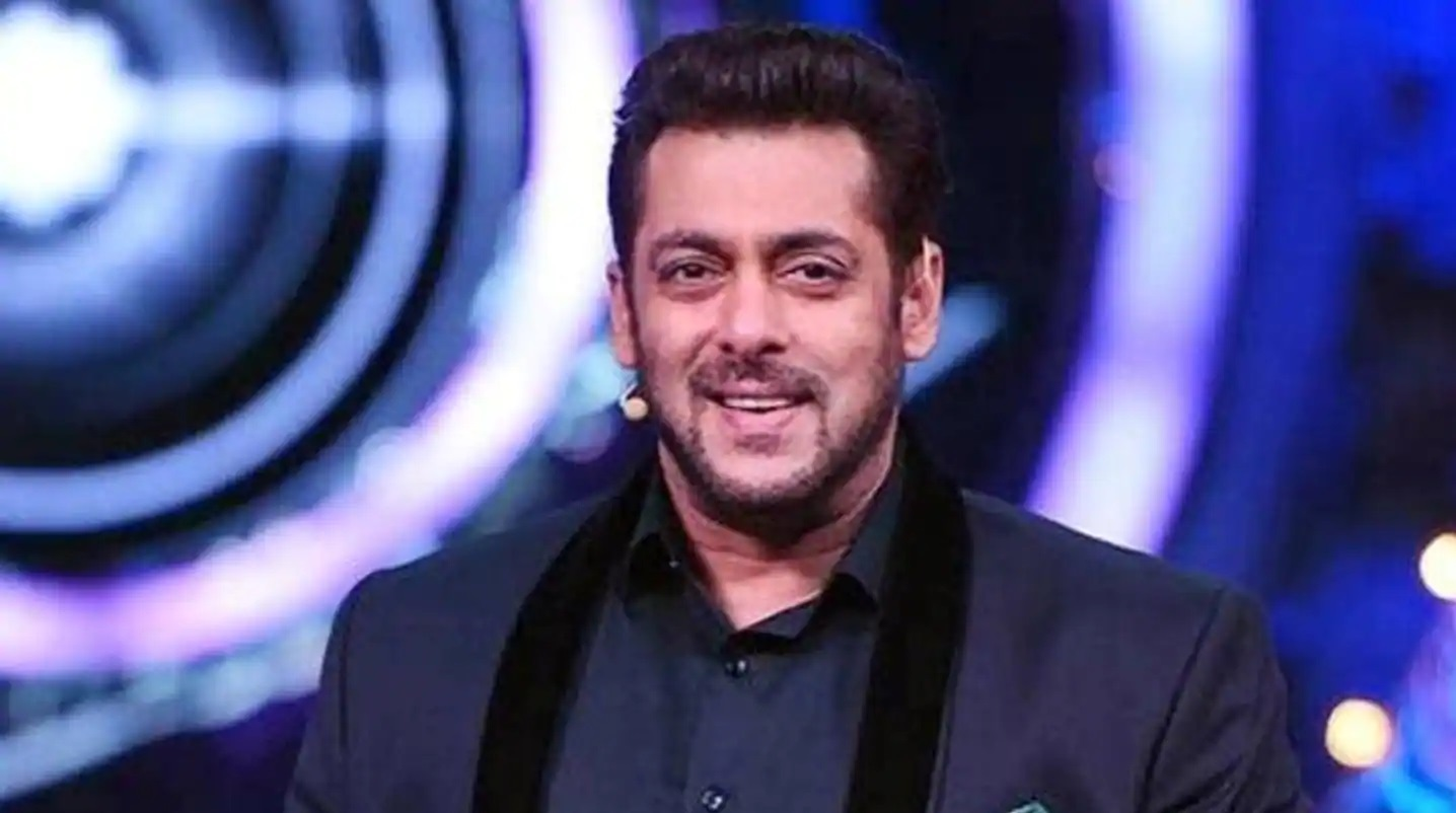bigg boss 14 elimination nomination list week 9