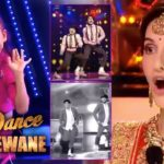 Dance Deewane 3 Elimination: Javed Akhtar Special and one contestant to be evicted this week