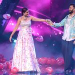 Super Dancer Chapter 4: Riteish Deshmukh and Genelia bring in the moves & Elimination Updates