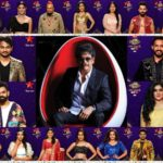 Bigg Boss 5 Telugu Week 3: These Five Contestants are Nominated