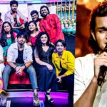 Super Singer 8 Finale Voting: Who will win the Super Singer 8 Finale among the Top 6