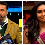 Bigg Boss Tamil Season 5 Voting: Who are nominated for 3rd Week elimination vote?