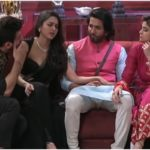 Bigg Boss 15 Voting: Who are nominated for elimination in 3rd week of BB15?